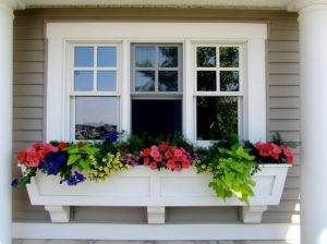5 Clever Ways to Increase Your Home's Street Appeal