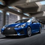 Why Shop at Len Stoler Lexus