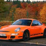 Save on Service at Len Stoler Porsche