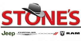 Save on Specials and More at Stone's Town and Country Motors