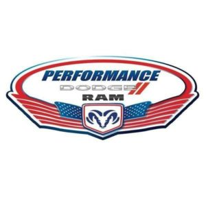 Save on Remote Start at Performance Dodge Ram (Additional Service Specials Inside)