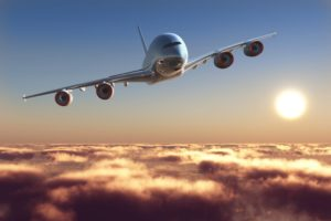 The Best Websites to Find Discounted Airfare