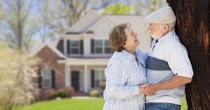 A Brief Overview of the Reverse Mortgage Application Process