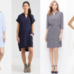 Postpartum Fashionista: Revamping your Style After Having a Baby