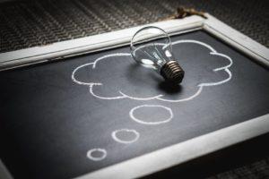 A Five-Step Guide For Beginner Entrepreneurs