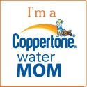 Copperstone WaterMom